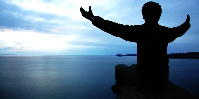 5 conseils pour développer la force de volonté