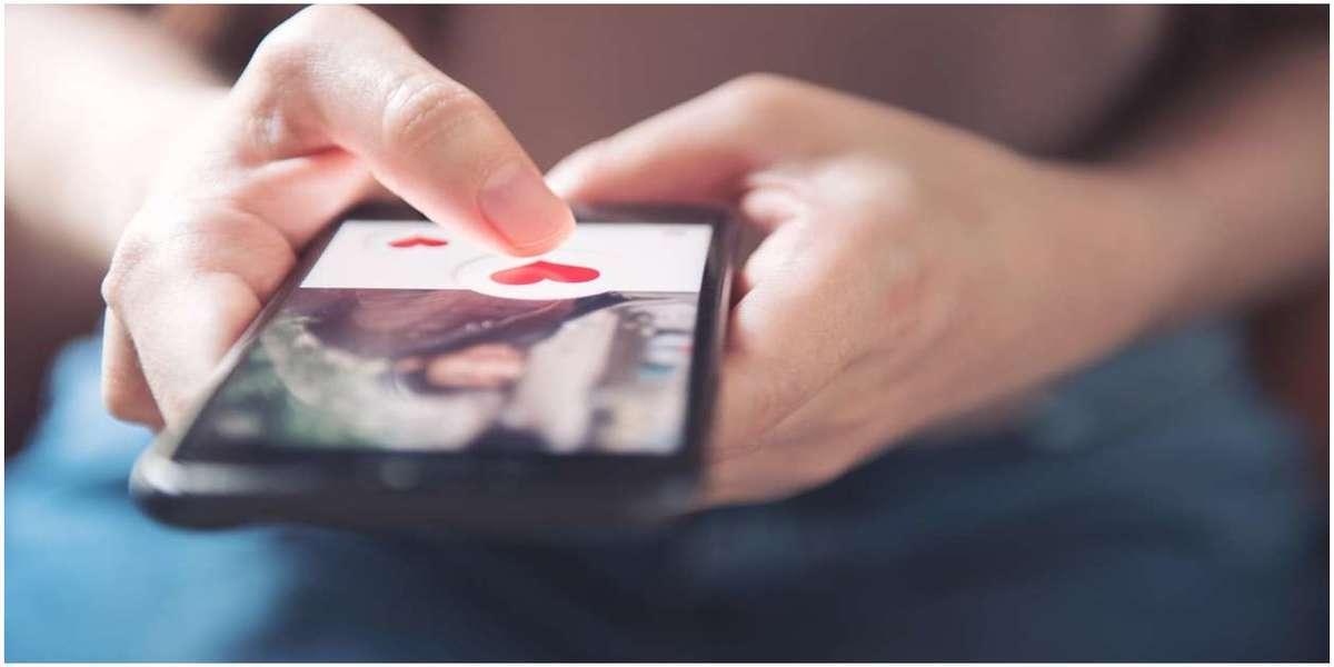 rencontres en ligne réussites