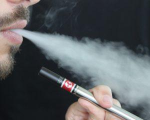 E-cigarette Meilleur atomiseur reconstructible pour la saveur